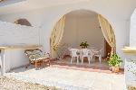 Appartamenti a Pescoluse in Puglia. Nel cuore del Salento per una vacanza tutta relax a 220m dalla spiaggia
