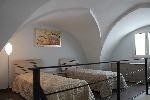 Appartamenti a Tiggiano, salento vacanze