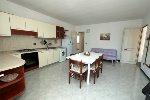 Appartamenti a Torre Pali. Baia Azzurra - casa sulla spiaggia, Riviera Salentina