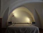 Appartamenti a Tuglie in Puglia. Casetta dei Miracoli