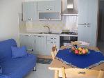 Appartamenti a Pescoluse in Puglia. Appartamenti di via Schipa a Pescoluse