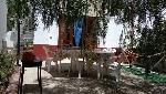 Appartamenti a Castrignano del Capo in Puglia. Casavacanza sud Salento