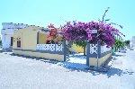 Villette a Torre San Giovanni. Villetta indipendente clima 6/8pl. Sul Mare TORRE S.GIOVANNI CENTRO