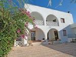 Appartamenti a Torre Vado in Puglia. Appartamenti a Torre Vado in Mini-residence