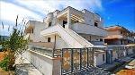 Appartamenti a Torre San Giovanni. Fresca e luminosa struttura nelle Maldive del Salento