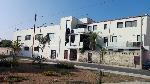 Appartamenti a Mesagne in Puglia. Casa Rossetti - appartamento con centro benessere