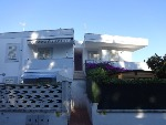 Appartamenti a Lido Marini. Bilocale EUFORIA da 2 a 4 posti 80 metri sabbia