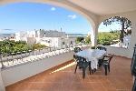 Appartamenti a Torre Vado. Nuove residenze estive a soli 150 metri dal mare del Salento