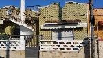 Appartamenti a Torre Lapillo, visualizza foto e altri dettagli