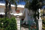 Appartamenti a Felline in Puglia. Appartamento Villa Cristina a Felline