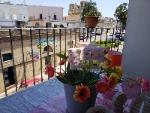 Appartamenti a Ugento in Puglia. Appartamento finemente arredato a Ugento