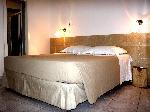 Affittacamere a Lecce, salento vacanze