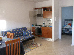 Appartamenti a Otranto in Puglia. Bilocale a Otranto vicino alle spiagge.