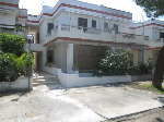 Appartamenti a Santa Maria al Bagno. Villetta in complesso residenziale turistico  Santa Rita
