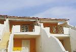 Appartamenti a Torre Pali in Puglia. Torre Pali casa vacanza indipendente con spazi esterni