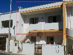 Appartamenti a San Foca. Salento, San Foca: Semindipendente da 6 posti letto.