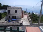 Appartamenti a Marina di Andrano, affitti salento