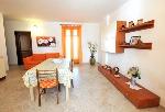 Appartamenti a Castro in Puglia. Appartamento nuovo a Castro Marina a 400 metri dal mare