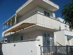 Appartamenti a Torre San Giovanni. Appartamento Economico Salento - Vicino alle spiagge di Torre San Giovanni