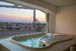 Bed & breakfast a Ugento in Puglia. B&B Dimora Terra Nostra & Spa