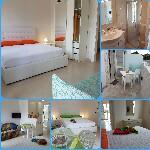 Appartamenti a Torre dell'Orso in Italia. Nuovissimi Mono e Trilo comfort a due passi dalla spiaggia