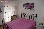 Appartamenti a Gallipoli. Superior apartment mare