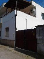 Appartamenti a Torre Suda. Appartamento a TORRE SUDA