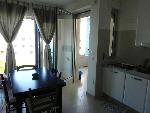 Appartamenti a Otranto in Puglia. Casa vacanze Angel a Otranto, 2/4 posti letto vicino a spiagge e centro