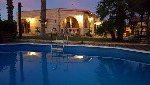 Appartamenti a Presicce in Puglia. Appartamento in casa vacanze.