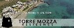 Appartamenti a Torre Mozza in Puglia. Residence a 100metri dal mare con lido convenzionato
