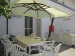 Casa vacanze 200 metri dalle spiagge sabbiose di Baia verde  - Visualizza foto e altri dettagli.