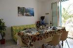 Appartamenti a Torre San Giovanni. Trilocali a 250 metri dal mare, TORRE SAN GIOVANNI