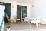 Appartamenti a Lido Marini in Puglia. Appartamento fino a 7 posti letto. Climatizzato, a 300 mt dalla spiaggia.