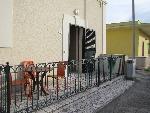 Appartamenti a Torre San Giovanni, visualizza foto e altri dettagli