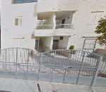 Appartamenti a Lido Marini in Puglia. Salento Bandiera Blu, Lido Marini appartamento 100 mt dal mare