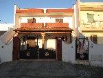 Appartamenti a Lido Marini in Puglia. Splendida casa a pochi passi dalla spiaggia