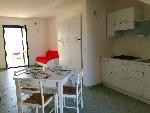 Appartamenti a Otranto in Puglia. Casa vacanze Manola a Otranto, vicino spiagge e lungomare