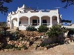 Villa Deborah Residence appartamenti e miniappartamenti in villa.  - Visualizza foto e altri dettagli.