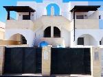 Appartamento da 4 a 7 posti a 180mt. sabbia a Lido Marini