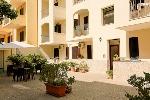Appartamenti a Otranto in Puglia. Appartamento Bilocale presso Residence Catona
