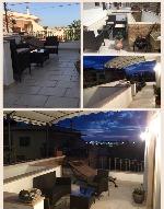 Appartamenti a Melendugno in Puglia. Casa Vacanze a Melenduno a 5 minuti dal mare