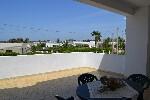 Appartamenti a Mancaversa in Puglia. Appartamento a Mancaversa