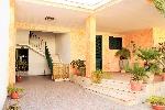 Villette a San Foca, visualizza foto e altri dettagli