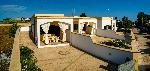 Villette a Mancaversa in Puglia. Villette a 500 metri dal mare.