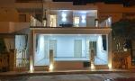 Appartamenti a Torre San Giovanni. Appartamento Torre San Giovanni a 150 mt dal mare