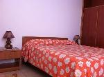 Appartamenti a Torre San Giovanni in Puglia. Casa vacanza in Salento