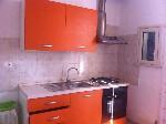 Appartamenti a Casamassella in Puglia. Splendido bilocale di nuova costruzione nel cuore del Salento.
