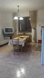 Appartamenti a Marittima, affitti salento