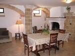 Appartamenti a Gallipoli. Tavernetta a Gallipoli