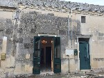 Appartamenti a Maglie in Puglia. Appartamento appena ristrutturato a Maglie (LE)